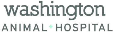 Washington Animal Hospital logo